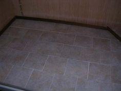 Document sans nom create the slate floor