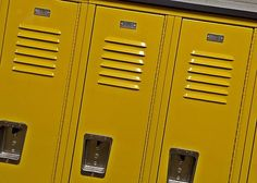 Find photos of Lockers. ✓ Free for commercial use ✓ No attribution required ✓ High quality images.