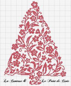arbre1+copia.jpg 918×1,104 ピクセル