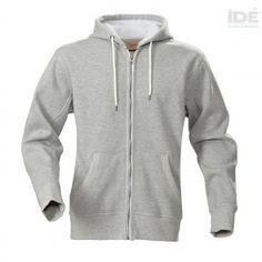 hettejakke - Google-søk Hooded Jacket, Athletic, Hoodies, Google, Sweaters, Jackets, Fashion, Jacket With Hoodie, Down Jackets