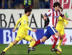 """""""El Calderón propició la derrota"""" """"The Calderón led to the defeat"""" http://atleticosport2014.wix.com/atleticosport1903#!El-Calderón-propició-la-derrota/ccrb/D6774DFC-3A9A-4F50-87B5-6C468932D92D"""