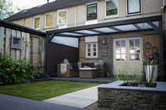 105 beste afbeeldingen van overdekt terras veranda outdoors
