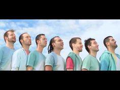 """""""Heridas de guerra"""", La Pegatina (videoclip oficial) - YouTube"""