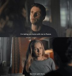 Another great scene from ADOW! Witch Tv Shows, Witch Tv Series, Matthew 1, Matthew Goode, Tv Show Couples, Famous In Love, A Discovery Of Witches, His Dark Materials, All Souls