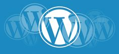 Do you know that WordPress.com is a giant WordPress multisite installation? one obvious difference it has from others is the presence of a beautiful custom multisite registration form where visitors can create their own websites (new sites).  The default WP multisite registration page at which allows users to create an account and a site after a form submission is ugly and difficult to customize. #webdesign #webdevelopment #webdesign #webdevelopment | #seo#webstrategy #SMM #Startup…