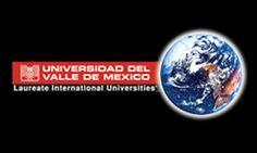 Art 101.- Las sanciones son institucionales, por lo que son válidas en todos los campus de la UVM.
