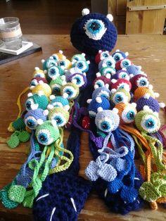 40 Beste Afbeeldingen Van Gehaakte Boekenleggers Crochet Bookmarks