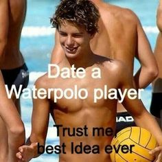 hahahahahah this is funny