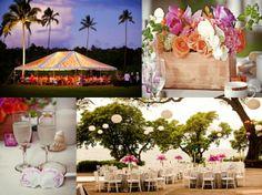 modern weddings - Google Search