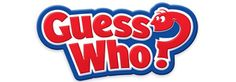 WOW! The Hasbro site has more sheets of characters for Guess Who that you can download. As an SLP, this is one of my favorite therapy games for language skills.