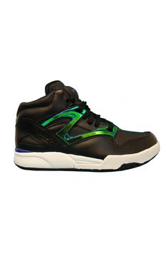 Nike Free Pas Cher Run nike free run go sport trail grossiste