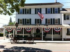The Griswold Inn in Essex is the oldest bar in Connecticut. Old Bar, Tap Room, Cool Bars, Connecticut, Day Trips, Washington Dc, New England, Places To Visit, Old Things