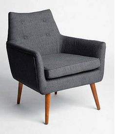 Blowout Sale New Modern Chair in various colors - $249 (Markham)