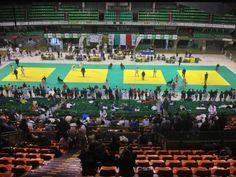 Coppa Italia - Firenze 2012