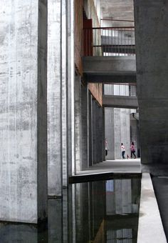 TAO (Trace Architecture Office) · XiaoQuan Elementary School