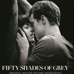 'Fifty Shades of Grey' Soundtrack Tracklist Revealed | Billboard