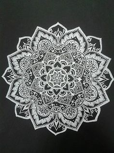 love large drawing truth white summer rock hippie hipster true boho interesting black draw picture tattoo heart flower floral Serenity blackandwhite henna simple plant Complex serene rocking embelish