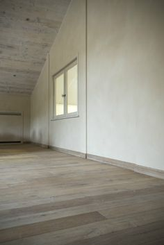reclaimed floor and ceiling Reclaimed Building Materials, Arrow Keys, Close Image, White Marble, Terracotta, Hardwood Floors, Amber, Ceiling, Contemporary