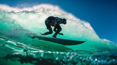 8 of the best high-performance shortboards | Surfd