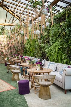 Deco Restaurant, Outdoor Restaurant, Restaurant Design, Safari Wedding, Wedding Lounge, Lounges, Cafe Interior Design, Lounge Design, Parisian Cafe