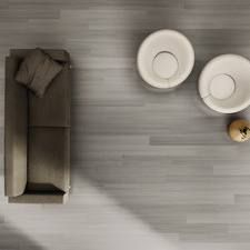 Los Angeles hardwood flooring store with the largest selection of wood floors. Barry Carpet is the premier Los Angeles hardwood floor store. Flooring, Gray Engineered Hardwood, Painted Floors, Decor, Wood, Custom Homes, Refinishing Floors, Beautiful Flooring, Wood Floors