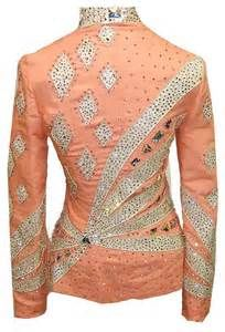 Custom Made Showmanship Jackets - Bing Images