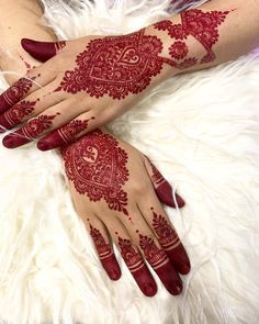Mehndi Art, Henna Mehndi, Mehendi, Beautiful Henna Designs, Henna Patterns, Mehndi Designs, Jewelry Accessories, India, Bride