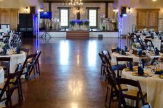 Linen Rental Pricing Houston for tablecloths and chair covers rentals Purple Blush, Purple Satin, Blush And Gold, Dusty Blue, Pink Blue, Chair Ties, Chair Sashes, White Plum, Blue Brown