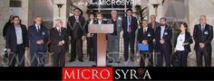 الهيئة العليا للمفاوضات: نرفض أي مشاريع ومخططات لا تشمل عموم سوريا