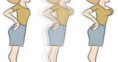 Deux tasses par jour pendant 7 jours pour un ventre plat sans graisse