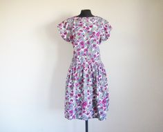 40 off sale coupon code 40HOLIDAY Vintage by perniejaynevintage, $58.00