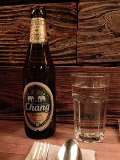 Chang.