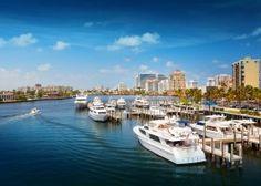 Vela Vista Condo Fort Lauderdale 1532 SE 12 STREETFort Lauderdale33316 - See more at: http://www.onesothebysrealty.com/fort-lauderdale/condos/vela-vista#sthash.Fi9tycwr.dpuf