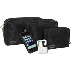 eBags Padded Pouches - 3 pc Set (Black) eBags http://www.amazon.com/dp/B0014DSRT8/ref=cm_sw_r_pi_dp_h4s5tb0B9DW2F
