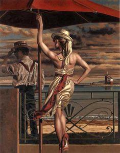25 Beautiful Oil Paintings by Peregrine Illustrations, Illustration Art, Florence Academy Of Art, London Art, Female Art, Amazing Art, Fantasy Art, Art Gallery, Fine Art