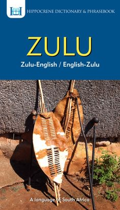 There are over 6 million Xhosa speakers in South Africa, where the Xhosa people are the second largest cultural subgroup (after the Zulu). Xhosa is a tonal language known for its clicking sounds. This unique, two-part resource provides travelers to South Africa with the tools they need for daily interaction. The bilingual dictionary has a concise vocabulary for everyday use, and the phrasebook allows instant communication on a variety of topics. Languages Of South Africa, South African Tribes, Dictionary Entry, Xhosa, World Languages, Kwazulu Natal, African Attire, Black History, Speakers