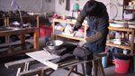 VSKIN-TIMELAPSE on Vimeo