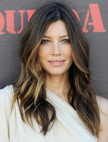 the best HIGHLIGHTS FOR YOUR HAIR   bellaMUMMA