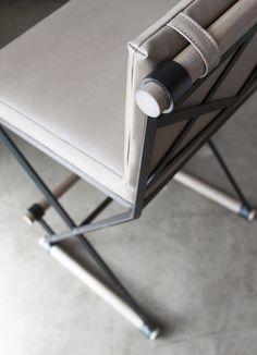 Thomas Hayes Studio | Pepe stool