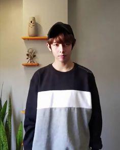 Korean Entertainment Companies, Golden Child, Kos, Boy Groups, Youtube, Instagram, Collections, Album, Baby