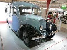 Resultado de imagen para autobuses mercedes benz clasicos y antiguos