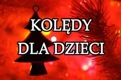 Artwork, Youtube, Movie Posters, Movies, Songs, Learning, Polish, Work Of Art, Films