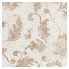 Papel Pintado Murogro Sculture 17356