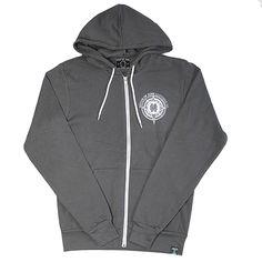 Streetwear Brands, Compass, Hooded Jacket, Street Wear, Wanderlust, Athletic, Hoodies, Sweaters, Jackets