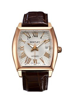 The Louvetier Collection | BENTLEY OFFICIAL WEBSITE - Luxury Watches, Leather, Writing Instrument, Eyewear, Bicycle, BENTLEY Lifestyle