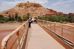 Ottimo tour - Opiniones de viajeros sobre Marocco Trips - Day Tours, Merzouga - TripAdvisor