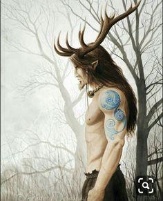 Thor, Loki, Wicca, Pagan, God Tattoos, Vegvisir, Hearth And Home, Celtic, Moose Art