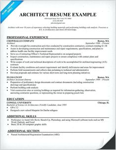 Resume Title Examples Good Samples Titles Professional Auto Clerk Templates  Showcase Your Talent | Clerical Resumes | Pinterest | Sample Resume And  Resume ...