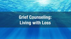 Life Changes Therapy providing Marriage Counselling, Affair Recovery, Anger Management Therapy, Separation Divorce Therapy, and more! Divorce Therapy, Separation And Divorce, Affair Recovery, Grief Counseling, Anger Management, Counselling, Adolescence, Toronto, Marriage
