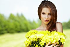 Owned Russian Marriage Agency Beautiful 48